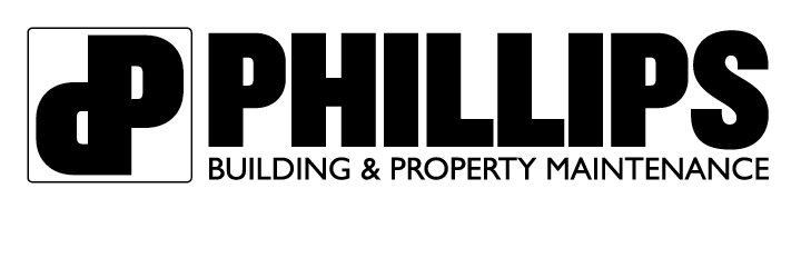Phillips Building & Property Maintanence